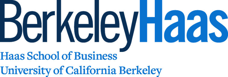 UC Berkeley - Haas School of Business?