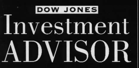 are investors reluctant to realize their To do their utmost to help reluctant investors make appropriate decisions   needs the pensions professionals interviewed for this report are fully aware that  the.